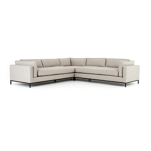 Grammercy Large Sectional