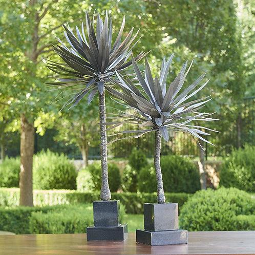 Flora Sculpture (多款可選)
