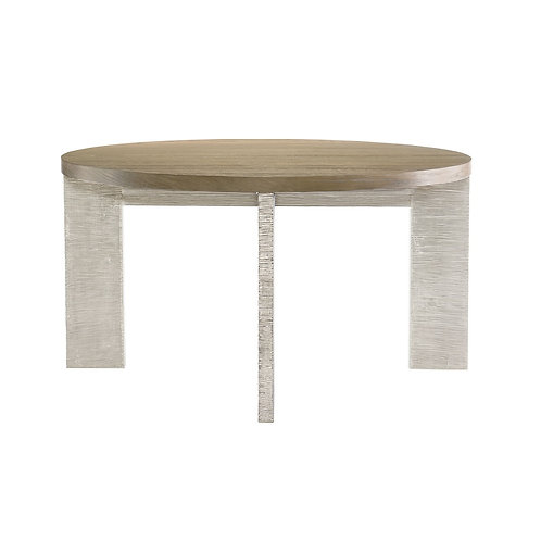 Eldridge Round Dining Table