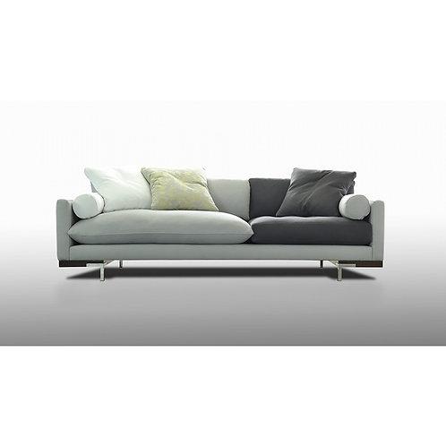Bonn Sofa (多款可選)