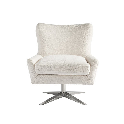 Everette Accent Chair 3