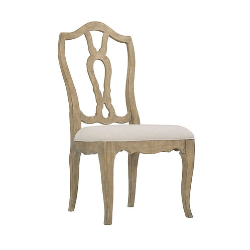 Villa Toscana Side Chair (Set of 2)