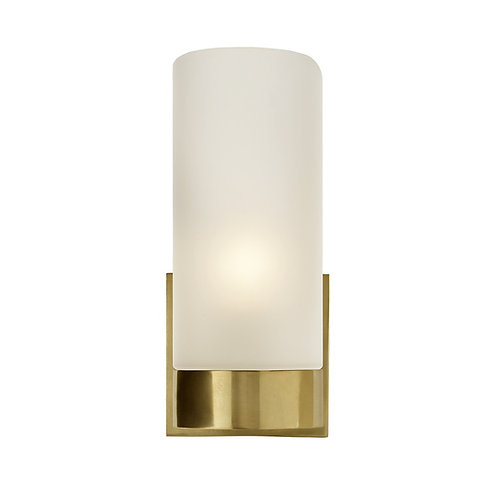 Urbane Sconce (Barbara Barry Collection , 多色可選)