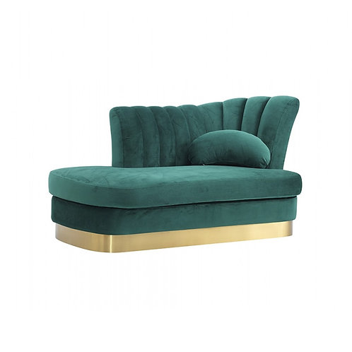 Arvada Chaise