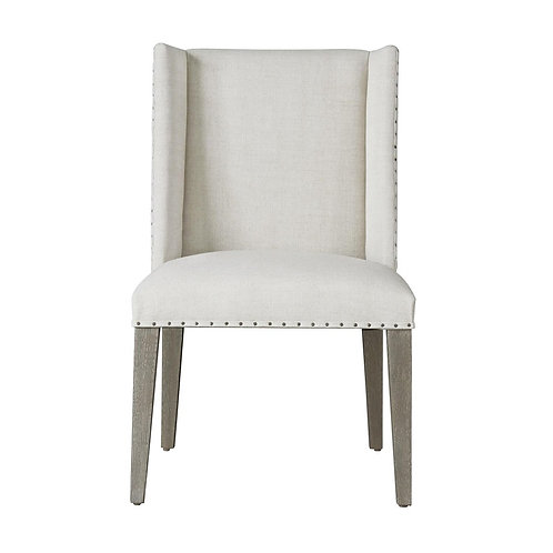 Modern Tyndall Dining Chair 2 (Set of 2)
