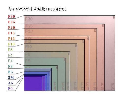 canvas_s.jpg