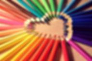 crayons-623067_1280.jpg