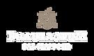 Braufactum_Logo_RGB_neg.png