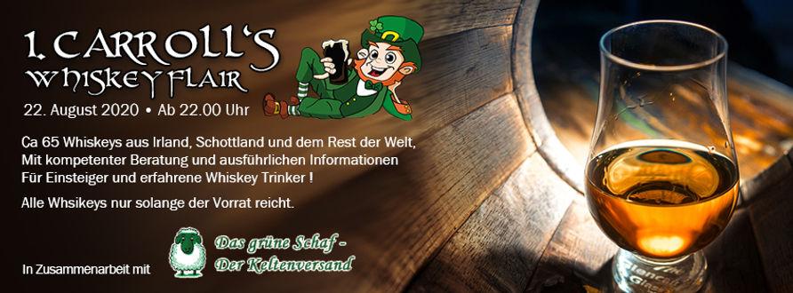 Whiskey Flair.jpg
