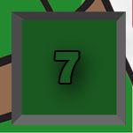 7 offen.jpg