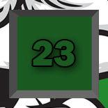 23 Offen.jpg