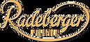 2000px-Radeberger_Logo.svg.png