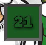 21 Offen.jpg