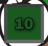 10 Offen.jpg