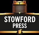 logo-stowford-press.png