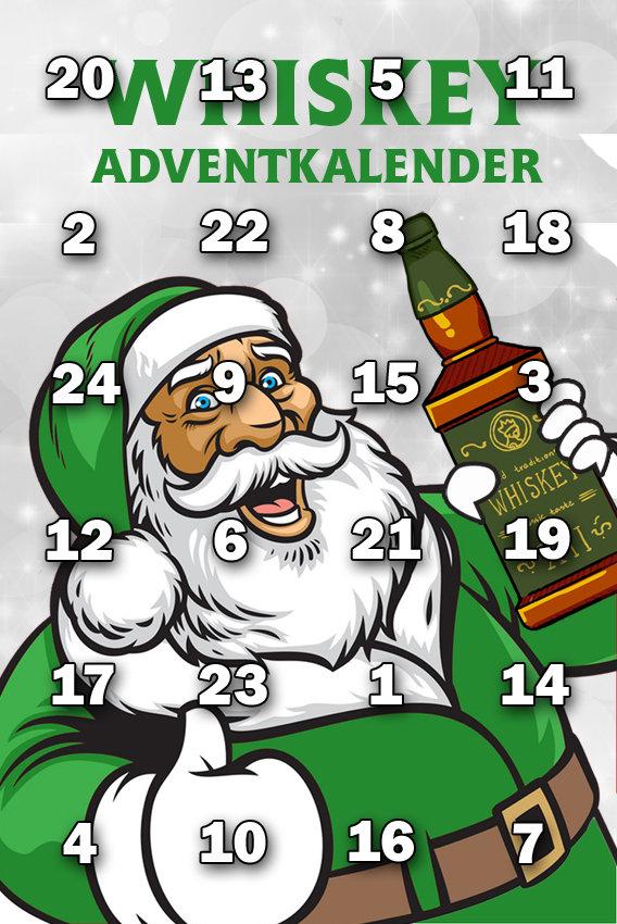 Adventkalender.jpg