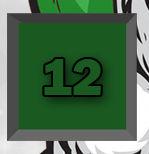 12 Offen.jpg