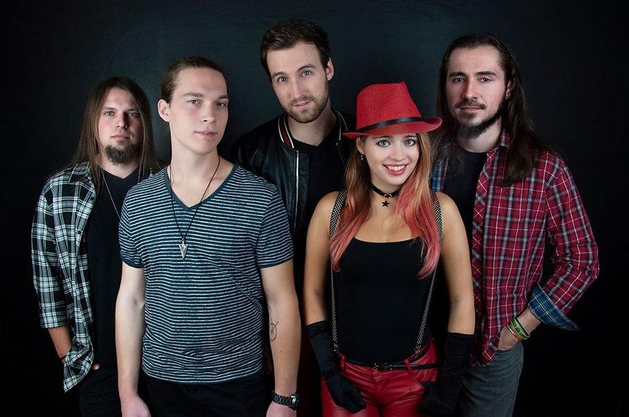 The Scarlet.jpg