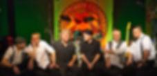 GhosttownCompany-Pressefoto-2020.jpg