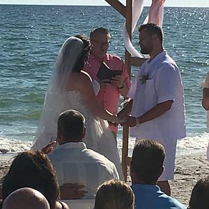 Ploetz Wedding