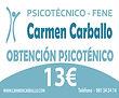 carmen-carballo.jpg