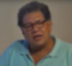 Alfredo Moreno.png