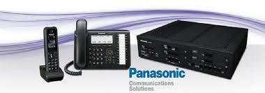 Panasonic NS500