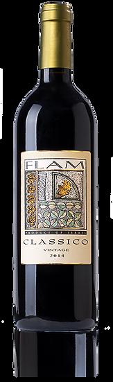 FLAM Classico 2014