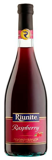Riunite Raspberry Lambrusco