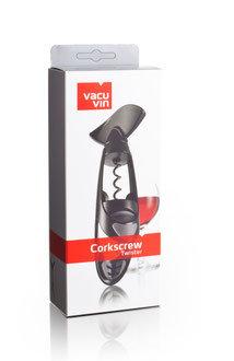 Vacu Vin CORKSCREW TWISTER