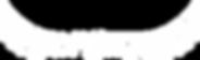 omnika-logo-transparent.png