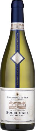 Bourgogne Chardonnay Bouchard & Fils
