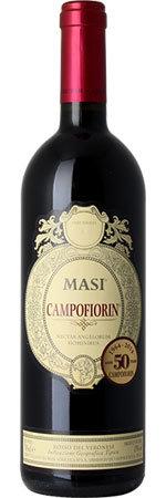 Campfioron 2012 Masi