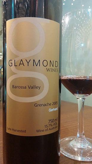 Glaymond Grenache 2005