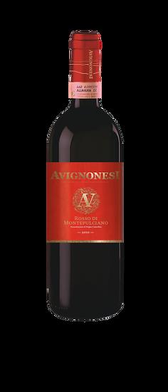 Avignonesi Rosso di Montepulciano 2014