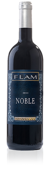 FLAM Nobile