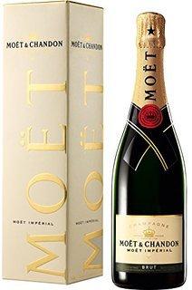 Moët & Chandon Moët Impérial Champagne