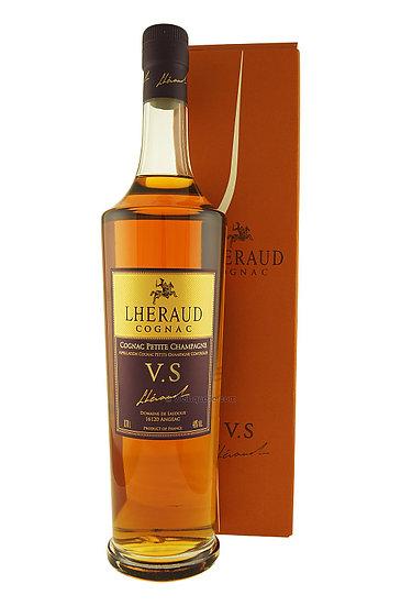 Lheraud VS Cognac