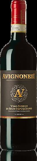 Avignonesi Vino Nobile di Montepulciano 2012