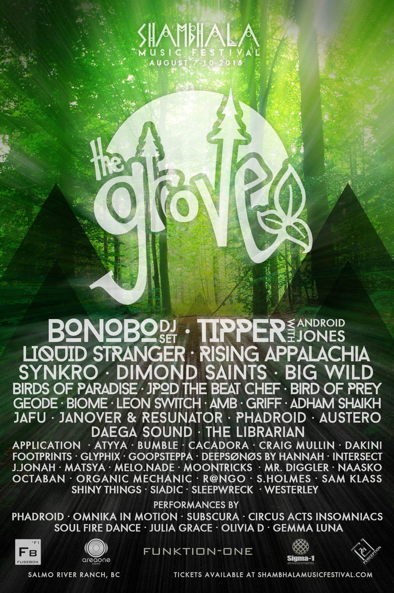 grove2015