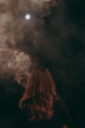 Moon Smoke Witch.jpg
