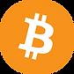 Bitcoin.svg.png