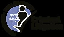 the-law-society-accredited-criminal-liti