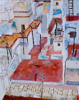 #cadiz#painting#acryl#paper#24x32(1).png