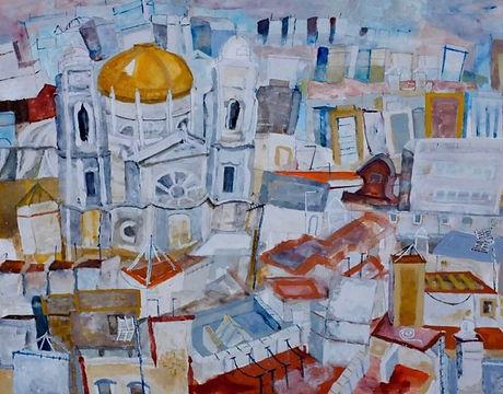 #cadiz#gouache#paintingonpaper#65-50.jpg
