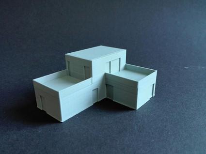 9.ARC_3D_Modell_Niclas_MÅller.jpg