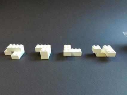 2.Legovarianten.jpg