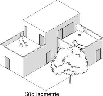 7.ARC_Niclas_MÅller_Isometrie.jpg