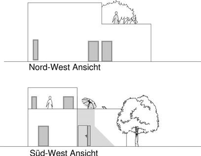 4.ARC_Niclas_MÅller_Ansichten_2.jpg