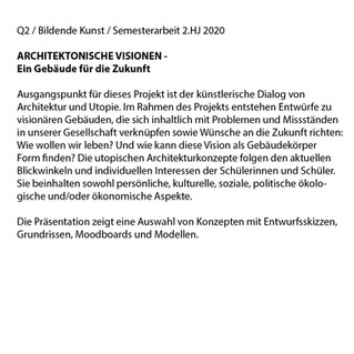 Projektbeschreibung_bk_utopie_08_01.jpg